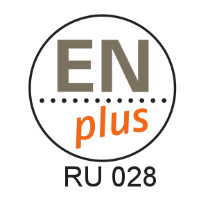 ENplus_Logo_Certification seal_RU 028